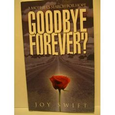 Four of the author's five children were murdered in one night; this book chronicles the author search for spiritual answers to the tragedy.