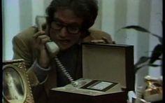 Era buono come Mork, per questo dispiace della morte di Robin Williams #morkemindy #attore #morte #robinwilliams