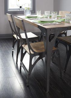 Pekota Dinning Table | Wayfair.ca