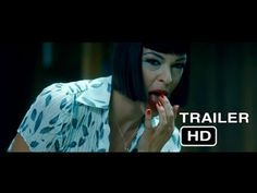 Filth - Official Trailer