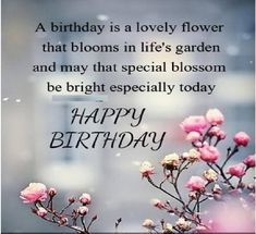 Happy Birthday Quotes For Friend Wishes Images And Messages Meaningful