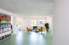 Planer, Divider, Room, Furniture, Home Decor, Bedroom, Decoration Home, Room Decor, Home Furnishings