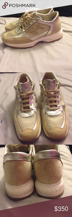 hogan shoes washington dc