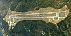 Sikkims First Airport being built at Pakyong to be Operational by September 2017   The project began in 2009 at an estimated cost of Rs.309.46 crore but got delayed and faced cost overruns.  The new greenfield airport being constructed by the Airports Authority of India (AAI) in Pakyong Sikkim will be operational by September this year. This will be the first airport in the state and is likely to be part of the Centres regional connectivity scheme launched with a view to provide air…