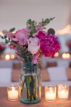 Peonies, scabiosa pods, snapdragon, wholesale roses, hydrangea