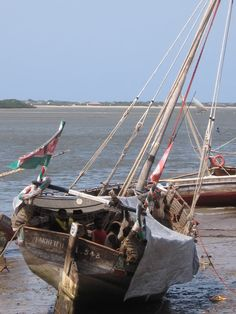 Lamu (Kenya). ...... Also, Go to RMR 4 awesome news!! ...  RMR4 INTERNATIONAL.INFO  ... Register for our Product Line Showcase Webinar  at:  www.rmr4international.info/500_tasty_diabetic_recipes.htm    ... Don't miss it!