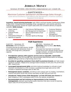 harvard resume examples goldman sachs and harvard
