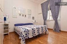Confortevole stanza per due Milano  in Milan
