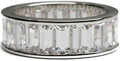 Marilyn Monroe's Eternity Band Ring fetched an astounding $772,500.