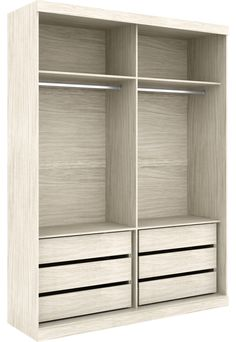 Wardrobe Cabinet Bedroom, Wardrobe Room, Bedroom Cupboard Designs, Wardrobe Furniture, Wardrobe Design Bedroom, Bedroom Cupboards, Wardrobe Cabinets, Bedroom Furniture Design, Kitchen Cupboard Designs