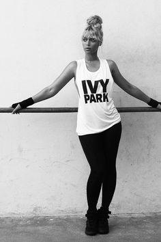 34 Best Ivy Park Images Ivy Park Beyonce Beyonce Knowles