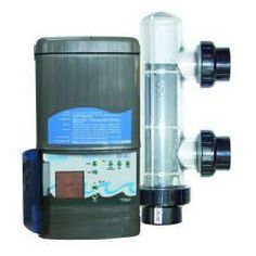 1000 Images About Salt Chlorinators On Pinterest Time Clock Salts And Pool Water