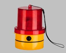 #traffic_warning_light   http://www.starsplastic.com/battery-led-beacons/     Minimize the use of icons in the text, use only when necessary. Lot of certain road conditions are very complex logo, using simple words can receive accurate, rapid reflect the effect of solar traffic sign content.