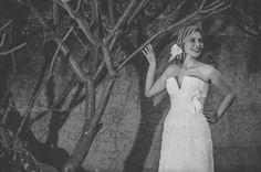 Ensaio Noiva | Ana Paula Souza - Fotografia em Sumaré SP |Ensaios de família, bebês, aniversários e casamentos.