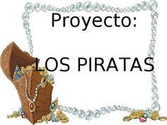 Joc de cartronet per montar una capsa de confegir contes The Pirates, Primary Activities, Pirate Party, Make It Simple, Art For Kids, Arts And Crafts, Education, Pakistani, Robot