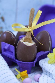 sukkerfri melkekrem Chocolate Sweets, Healthy Chocolate, Veggie Recipes, Cooking Recipes, Veggie Food, Recipe Boards, Lchf, Keto, Healthy Desserts