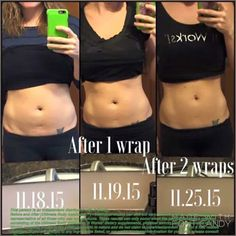 #weightloss #fit #fitlife #fitmom #fitness #amazing #nutrition #healthychoices #health #allnatural #naturalingredients #natural #healthy #life #love #lifestyle #wraps #wrap #crazywrapthing #bogo #tighten #tone #skin #cellulite #stretchmarks #itworks #24hours