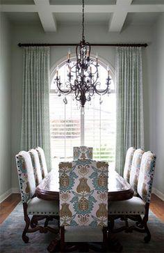 Heather Scott Home & Design   Interior Design and Retail Boutique   Austin, Texas