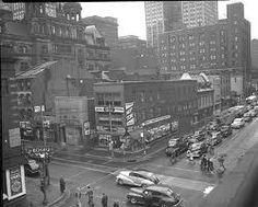 Pittsburgh vintage!!!