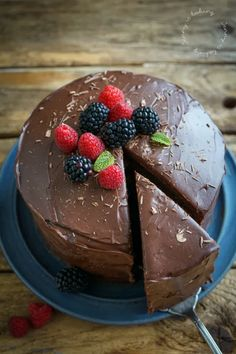 Ultimate Chocolate Cake, Decadent Chocolate Cake, Chocolate Mix, Chocolate Shavings, Chocolate Ganache, Chocolate Lovers, Chocolate Cakes, Unsweetened Cocoa, Cooking Time