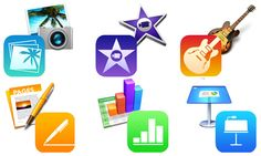 Especial: A vida com um Mac - Exclusividades de ter um Mac - http://showmetech.band.uol.com.br/especial-vida-com-um-mac-exclusividades-de-ter-um-mac/