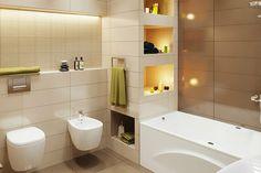 ниши в ванной над умывальником - Поиск в Google