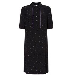 NW3 Star Dress