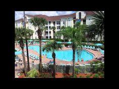 Diamond Grand Villas, Orlando, Florida, Timeshare Picture Slideshow