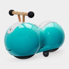 #Sperovolo jeździk dla dziecka