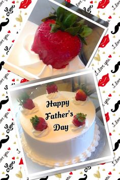Tres Leches cake Fathers Day Cake, Tres Leches Cake, Cheesecake, Desserts, Food, Tailgate Desserts, Deserts, Cheesecakes, Essen