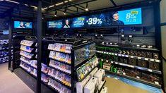 [PR] Sprzedaż produktów online w Polsce zwiększyła się o 35 proc. – wynika z raportu PwC i Digital Experts Club. Firmy łączą kanały sprzedaży, udoskonalając procesy omnichannel i wprowadzając coraz więcej technologii także do swoich stacjonarnych...