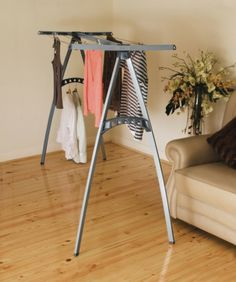 Portable 120: Hills Clothesline Products: Retractable Clotheslines, Rotary Clotheslines, Clothes Drying Racks and Portable Clotheslines