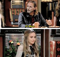 girl meets forgiveness youtube Girl meets belief is the twenty-fourth episode in season 2 of girl meets world and the 45th episode overall it aired on november 13, 2015 to 21 million viewers.