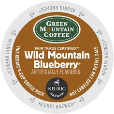 Green mountain coffee morningstar picture 3