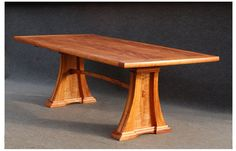 Tai Lake Fine Woodworking