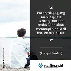 muslim or id