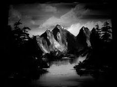 ansel adams - Google Search