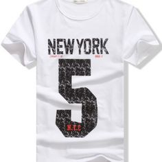 14 Best Graphic T-shirts for Men images  e30169ceb