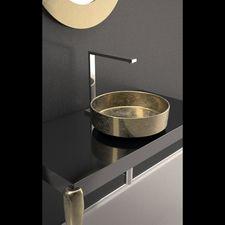 Bathroom Sinks Online sanitarios de ceramica esedra basic | inodoros || bidets