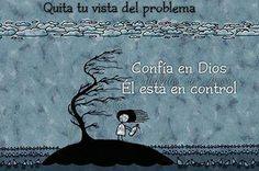 #problema #Dios