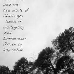 Sari Pentti (@penttisari) • Instagram-kuvat ja -videot Infj, Introvert, Challenges, Sari, Passion, Inspiration, Instagram, Biblical Inspiration, Saree