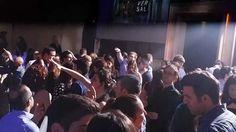 Fiesta privada barcelona 698400811  es el lider en barcelona en la organizacion de pequeños eventos y fiestas privadas tanto para particulares como para empresas  .Con una larga trayectoria en el sector del ocio  de la ciudad condal  nuestra empresa de eventos  organiza desayunos empresariales, fingers lunchs, comidas de empresas , despedidas , visitas nocturnas guiadas , palcos vips en las mejores discotecas de barcelona , fiestas en la playa .nos enorgullecemos de  contar y poder poner en…