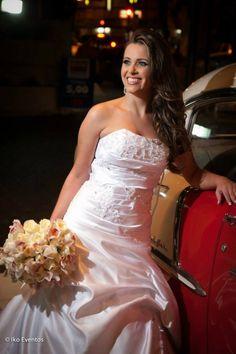 http://amandasantiago.com/vestido-de-noiva-na-china/