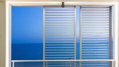 Trick: la luz con truco en el hotel Garonda de Palma de Mallorca.  iGuzzini Ibérica S.A Adi-Fad