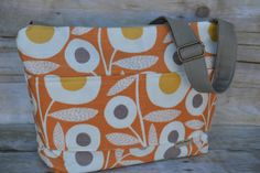 Camera bags Made in the USA by Darby Mack