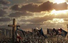 Montgisard Seattle Skyline, New York Skyline, Marshmello Wallpapers, Kingdom Of Jerusalem, Sign Of The Cross, Kingdom Of Heaven, Holy Cross, Crusaders, Knights Templar