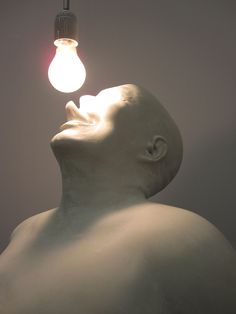 Art Cologne 2012 - Bernadí Roig: Practices to suck the Light