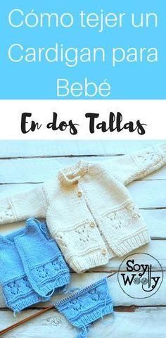 Baby Cardigan Knitting Pattern, Baby Knitting, Crochet Baby, Knitting Patterns, Knit Crochet, Hope Chest, Kids And Parenting, Dress Patterns, Lace Shorts