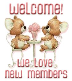 22 best images about greetings and such on 27 best welcome pictures images on clip Welcome Pictures, Welcome Images, Welcome Post, Welcome New Members, Welcome To The Group, Welcome To My Page, Circle Of Friends, Fake Friends, New Friends