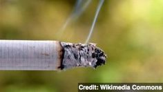 Tobacco Companies Ordered to Admit Deception